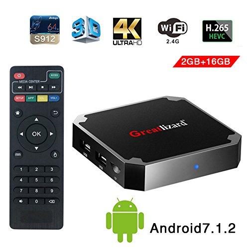 M9C Pro TV BOX M9C max – Noinimo