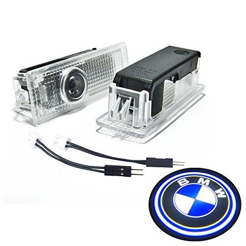 No Drill Gas Brake Pedal Covers For BMW E90 E91 F10 F07 F06
